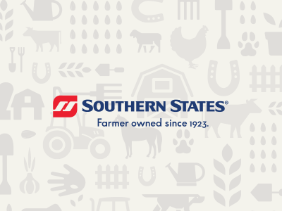 Southern States Farm Store Southern States Co Op