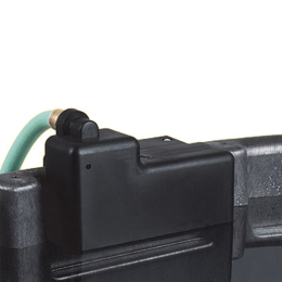 Rubbermaid Stock Tank Float Valve