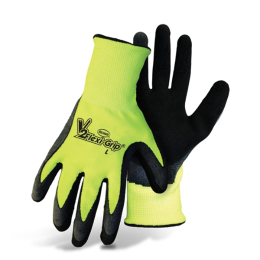 Boss Ladies Poly Shell Gloves