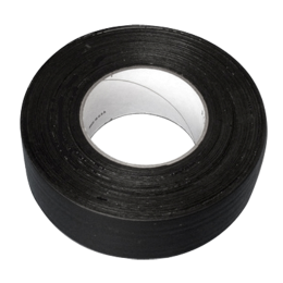 Electrical Tape 3/4 in Black