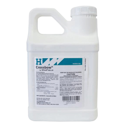Crossbow Specialty Herbicide 1 gal