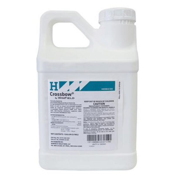 Crossbow Specialty Herbicide 1 gal | Southern States Co-op