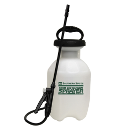 Southern States Farm and Garden Sprayer 1 gal