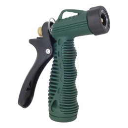 Melnor Insulated Nozzle