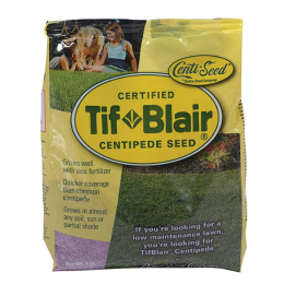 Centipede Grass Seed 1 lb