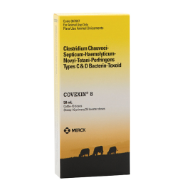 Covexin 8 Vaccine 10 Dose