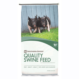 Southern States 40% Swine & Poultry Supplement 50 lb