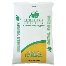 Southern States Fria Annual Ryegrass 50 lb