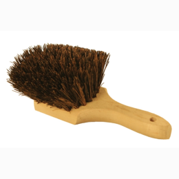 O-Cedar Utility Brush Palmyra 8 in
