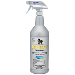 Farnam Tri-Tec 14 Fly Repellent Spray 1 qt