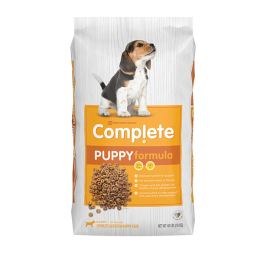 Southern States Complete Puppy Formula 40 lb