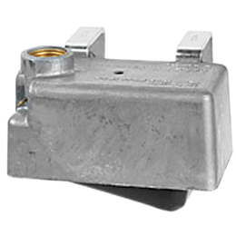 Dare 1780 Aluminum Stock Tank Float Valve