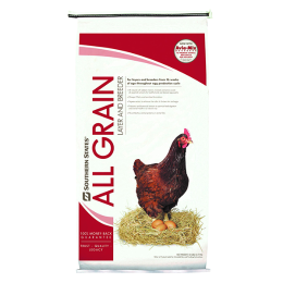 Southern States All Grain Layer & Breeder Pellet 50 lb