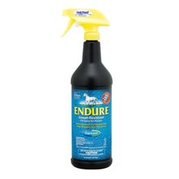 Farnam Endure Spray Ready to Use 32 oz