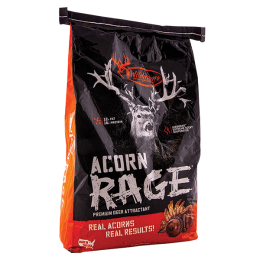 Wildgame Innovations Acorn Rage Max Deer Attractant 5 lb