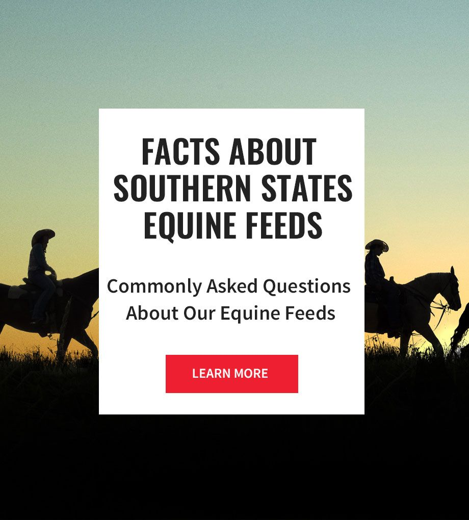 Southern States Farm Store | Southern States Co-op