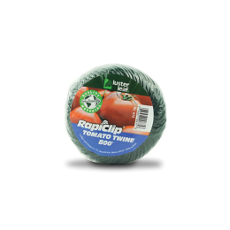 Luster Leaf Rapiclip Tomato Twine 800 ft
