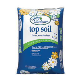 Jolly Gardener Top Soil .75 cu ft