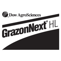 GrazonNext HL Specialty Herbicide 2 gal
