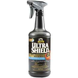 Absorbine Ultrashield Ex 32oz