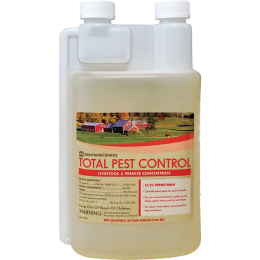 Controlling Fire Ants | Southern States Co-op